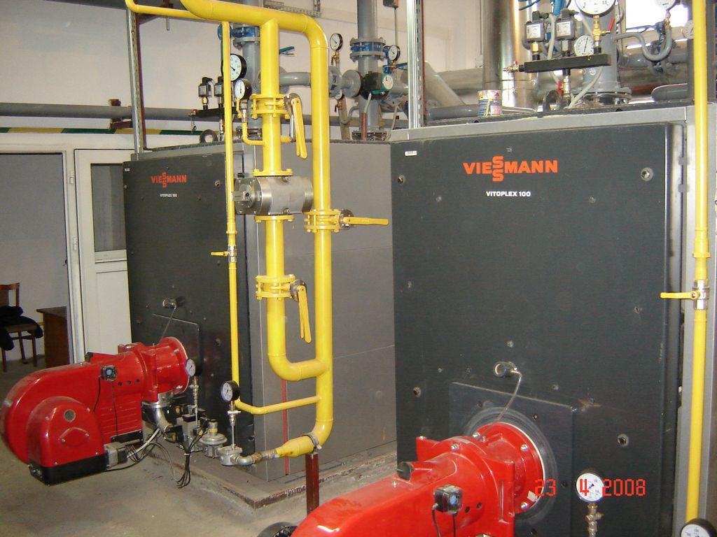 Специалист по по проектированию отопления кондиционирования и сервисное обслуживание котельных Виды газового оборудования Сметы готовых работ Виды отопления Газовое Проектирование Монтаж котельных и отопления